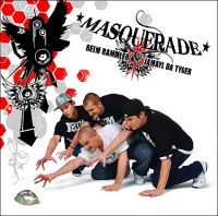 CD-Cover-WEB-Masquerade